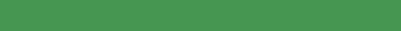 lain01.png (401×31)